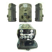Little Acorn Yes Yes Ltl Acorn 6210MM 6210M HD hunting camera Video 940 Low Glow IR 1080P 12MP MMS Scouting Trail Camera