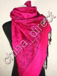Womens Cotton Neck Scarf Shawl Wraps scarves Neckscarf shawls 10pcs lot NEW ARRIVAL #1941