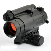 Wholesale Factory seller Aimpoint M4 Red Dot Sight Scope Marking M4R Mark