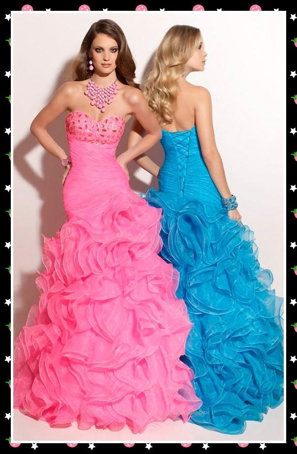 Evening Dress Shops Essex 20