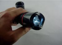 Wholesale 2pcs Type LED Flashlight