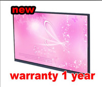 Wholesale quot LCD SCREEN F ACER ASPIRE ONE D225E D255 Netbook display WSVGA LED Slim