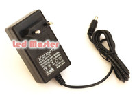 Cheap AC 100-240V To DC 12V 2A Power Supply Adapter for LED RGB Strip lamp appliance