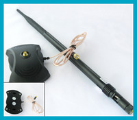 2. 4GHz 10dBi WIFI WLAN Extender Router Antenna for Wireless ...