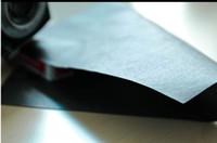 Wholesale New Black flash paper magic trick magic props magic toy magic show