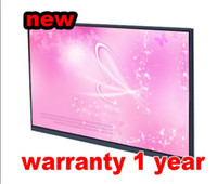 Wholesale quot LCD SCREEN FOR Asus X53u Laptop display WXGA HD LED NEW years warrant