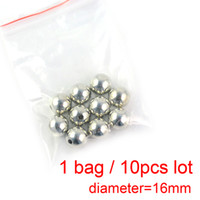 Wholesale TOP wholesales MM Nickel free silver colored loose beads fit tassel scarves PT