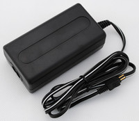 Wholesale ac camera charger for Sony ac ls5 ac ls5 AC LS5 LS5 adapter