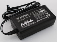 Wholesale Fit for SONY A350 A300 A200 A9000 AC adapter AC PW10AM PW10AM ac pw10am pw10am