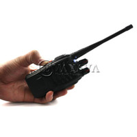 Wholesale Hot Sale Professional Handheld High Power Walkie Talkie With High Illumination Flashlight SS109455