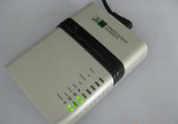 Portable Wireless wifi 3G Router usb Modem N Broadband