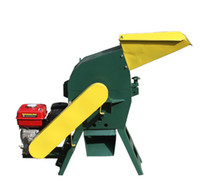 Wholesale small hammer mill E motor or gasoilne engine for your family use