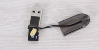 Wholesale smartcardreader squishy USB2 micro sd memory card reader mobile phone accessories