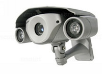 Wholesale 700TVL Long range IR Day and night Waterproof Outdoor CCTV CCD Camera with point Array LED
