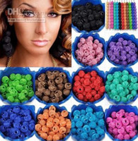 Zinc Alloy basketball wives mesh beads - Best selling mm jewelry Basketball wives earrings Spacer Mesh Beads