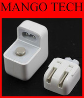 Wholesale 85W MagSafe Power Adapter for MacBook Pro and inch V A hot