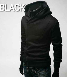 Wholesale Cardigan Outwear Jackets For men winter ski clothing Black Gray Chacoal