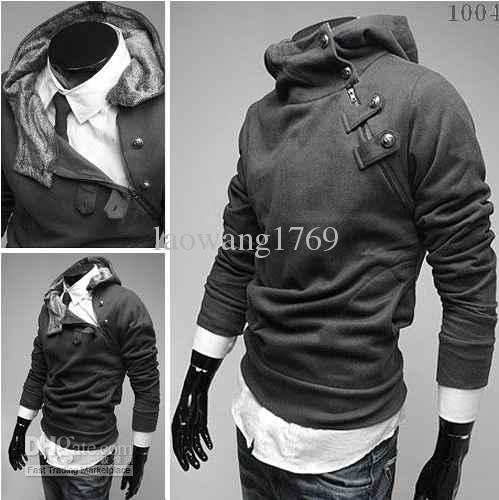Women Leather Bomber Jackets Cognac