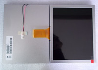Wholesale 8 quot LCD module AT080TN52 V