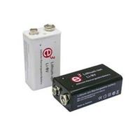 Wholesale Soshine V mAh lithium ion rechargeable battery V rechargeable lithium battery