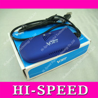 Wholesale vonets vap11g wifi bridge