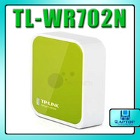 D-Link mini wifi router - TP LINK TL WR702N M N Mini WiFi Wireless Router FOR iPad PC Phone