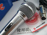 microphones - Ktv Dedicated PC K song Karaoke Microphone Microphone AK K