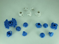 Wholesale 3x Style set BEYBLADE plastic FUSION high performance tips RARE
