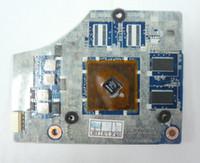 Wholesale T500 Video card GT218 B1
