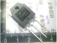 Wholesale J13009 TO P triode transistor audion good quality and ROHS