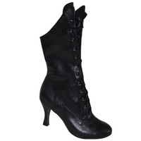 Wholesale Latin Dance Boots Dance Boot Women s Latin Boot Item Code