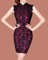2015 Spring Women' s Dresses E79 Elegant Full Lace Embro...