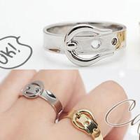 Band Rings american indian belt buckles - Belt Belt buckle ring fashion popular rings women s rings jewelry ornaments