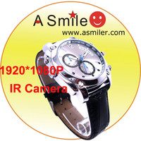 Wholesale 4G G G GB IR P watch camera with good quality micro usb camera from bivictory