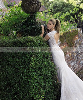 Wholesale 2012 top quality Short sleeve Wedding dress Bridal Bridesmaid Gown Prom Ball Evening dresses