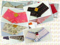 Wholesale 60pcs many species top quality women s sexy panties thong underwear underpants can mix order fB4