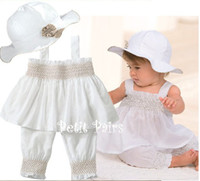 4pcs lot! Doomagic baby suits baby dresses cute baby clothes...