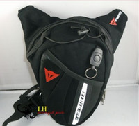 Wholesale New Motorcycle Drop Leg Cycling Fanny Pack Waist Bag
