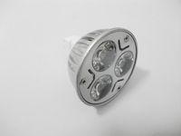 Wholesale NEW MR16 LED Home Spot Light White Bulb Lamp Spotlight V W from womens world