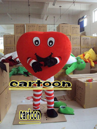 Where to Buy Mascot Props Online? Where Can I Buy Mascot Props ...