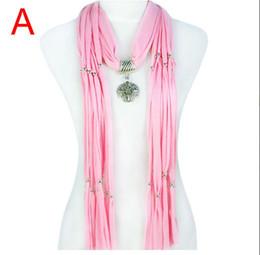 Alloy pendant charm jewelry pendant scarf women shawl,Hot selling Europe style fashion jewelry scarf,NL-1617