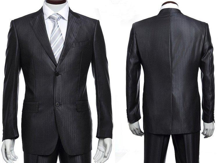 Top quality suits suit brand men suits men s business suits dress suit