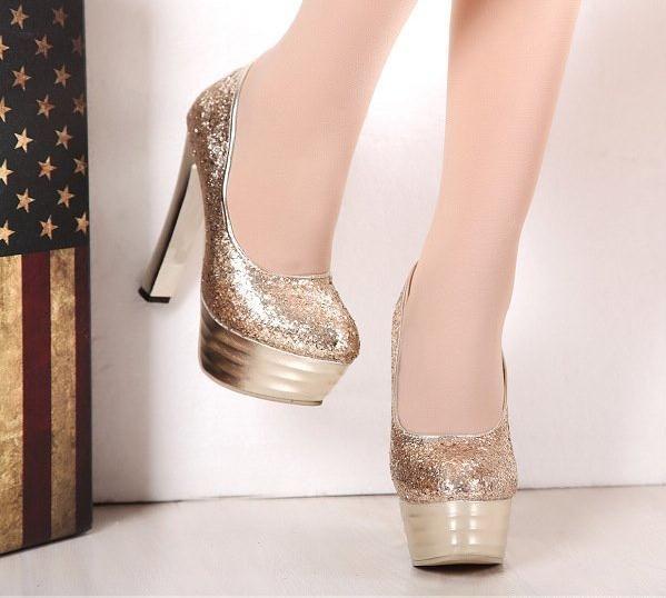European shoes Sandals High heel shoes,sexy shoes,dress shoes