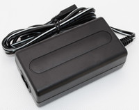 Wholesale camera ac charger for sony ac pw10am pw10am pw10a PW10AM