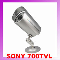 atr camera - 36IR tvl sony ccd cctv camera security surveillance Effio ATR OSD ICD70
