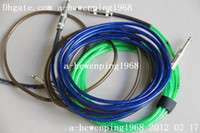 Wholesale Power Supply Audio Video Cable Line
