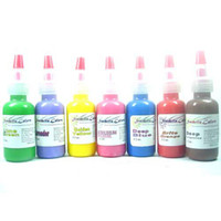 artist inks - Starbrite s Tattoo Ink Colors OZ Tattoo Pigment ML Set For Tattoo Artists