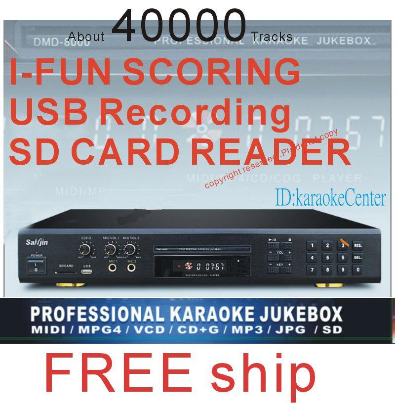 Karaoke 4 free - karaoke songs - instrumentals downloads