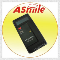 Wholesale Digital Electromagnetic Radiation Detector Tester