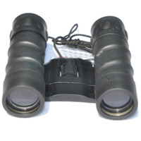 Wholesale Black X25 Binocular Telescopes For Hunting Camping Football Games